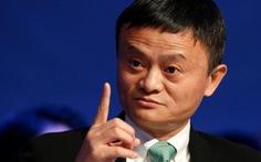 Tỉ phú Jack Ma được công bố là đảng viên Đảng Cộng sản Trung Quốc