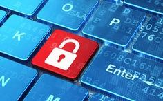 Chính phủ Hà Lan ngừng sử dụng phần mềm chống virus Kaspersky
