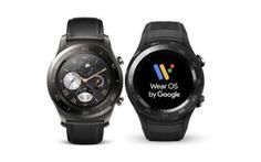 Google có thể ra mắt đồng hồ thông minh vào cuối năm nay