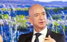 19 tỉ phú công nghệ giàu nhất thế giới là ai?