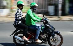 Grab thâu tóm Uber tại VN: Có thể phạt 10% doanh thu