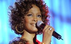 Phim tài liệu về diva Whitney Houston tiết lộ quá khứ ghê sợ