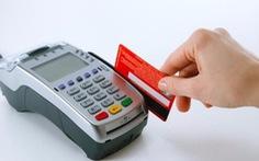 Thanh tra trên cả nước hành vi thanh toán chui bằng ngoại tệ
