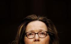 Quá khứ gây tranh cãi của nữ giám đốc CIA đầu tiên