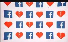 Lần đầu tiên Facebook giới thiệu dịch vụ hẹn hò trực tuyến