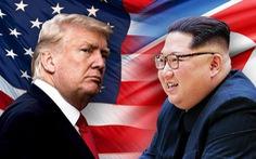 Videographic vì sao ông Kim và ông Trump khó đạt được thoả thuận