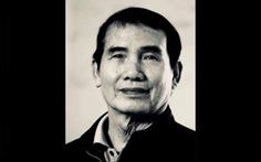 Nhạc sĩ Thế Song của Nơi đảo xa qua đời