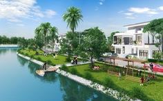 Bella Villa khuấy động Tây Bắc Sài Gòn