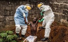Videographic những điều cần biết về dịch bệnh Ebola