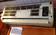 Truy tìm tàu Hoàng Phương 16 sau 'đêm tồi tệ' của du khách Úc