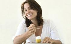 Tăng cholesterol máu có ăn được trứng gà không?