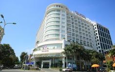 TTC Hospitality công bố báo cáo tài chính quý