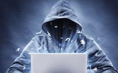 Mất ăn mất ngủ vì bị dọa đánh từ tin đồn trên mạng