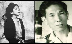 Vĩnh biệt tác giả bức ảnh nổi tiếng 'Phúc Tân kêu gọi trả thù'
