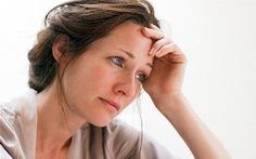 Những dấu hiệu nghi ngờ của suy nhược thần kinh