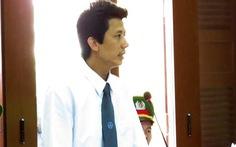 Liên đoàn Luật sư giữ quyết định xóa tên luật sư Võ An Đôn