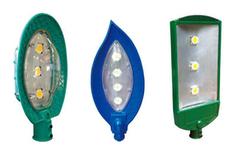 Đèn led thông minh tiết kiệm điện: xu thế của đô thị lớn