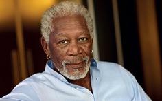 Morgan Freeman bị 8 phụ nữ cáo buộc quấy rối tình dục