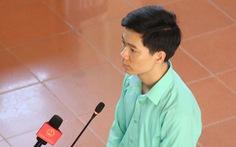 """Bác sĩ Hoàng Công Lương: """"Bị cáo chưa biết mình có tội gì"""""""