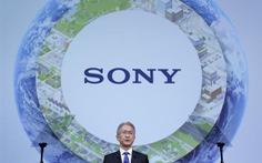 Sony rục rịch chuyển hướng nghiên cứu và sản xuất 'các vật thể di chuyển'