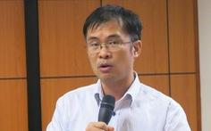 Minh bạch chi ngân sách Việt Nam thua Campuchia