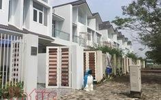 Nhận diện những nguy cơ 'bong bóng' bất động sản