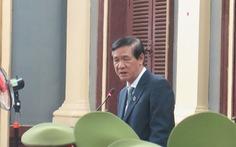 Vụ Hứa Thị Phấn: 'Thiệt hại của Phương Trang không thể thống kê hết'