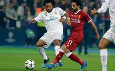 'Bản tính khó dời' của Marcelo ở chung kết Champions League