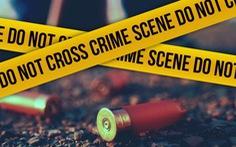 Tưởng trộm đột nhập, chủ nhà nổ súng bắn chết... em trai