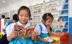 TP.HCM mở cửa trường cho học sinh vui chơi dịp hè