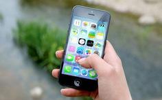 Thiết lập chế độ tự động tiện lợi cho điện thoại