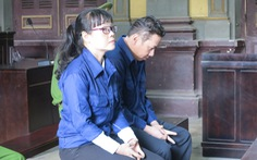 Đại án Huyền Như: tranh luận gay gắt về trách nhiệm của VietinBank