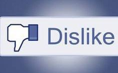 Vì sao dù ghét, nhiều người vẫn không bỏ được Facebook?