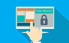 Người dùng nên chú ý đến các thông báo bảo mật được gửi vào email