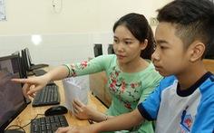 TP.HCM công bố số liệu đăng ký nguyện vọng vào lớp 10