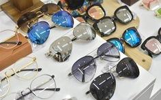 Mắt kính Thái Bình Dương giảm đến 50% cho mọi sản phẩm