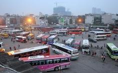 'Cởi trói' cho doanh nghiệp giao thông 'dễ thở'