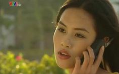 Êkip 'Phía trước là bầu trời': Quá bất ngờ khi phim 'hot' trở lại