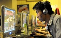 Game thủ Trung Quốc bị 'ném đá' khi ví người Âu - Phi với hên xui