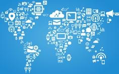 Top 10 quốc gia đang đứng đầu về AI và IoT