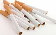 Giá thuốc lá của Việt Nam rẻ gần nhất thế giới