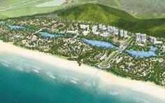 BĐS Phú Quốc Quý II-2018: Hạ tầng giữ nhiệt thị trường