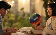 Em gái mưa: Một bộ phim 'ăn theo' hời hợt!