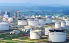 Phát triển Dung Quất thành Trung tâm Lọc hóa dầu và năng lượng quốc gia