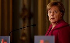 Châu Âu 'sôi máu' vì bị Mỹ áp thuế nhôm thép