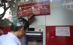 Agribank phủ nhận thông tin ép nhân viên mua trái phiếu