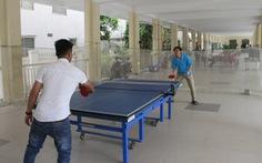 Trường học Đà Nẵng mở cửa đón học sinh, người dân đọc sách dịp hè