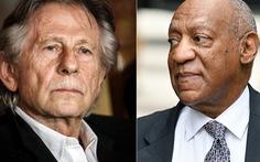 Metoo: Viện hàn lâm Điện ảnh Mỹ trục xuất Bill Cosby và Roman Polanski