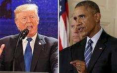 Hết cửa cho thỏa thuận hạt nhân Iran?