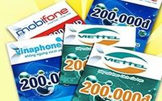 Xử lý mạnh nhưng vẫn còn đến 6,8 triệu số di động nghi SIM rác